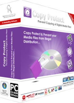 Copy Protect crack download