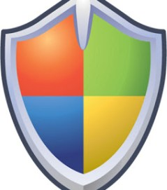 Windows Firewall Control 5.0.2.0 + keygen free download