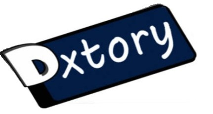 ExKode Dxtory crack download