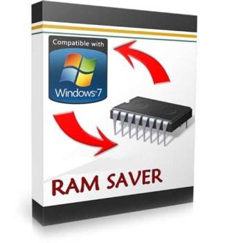 RAM Saver Professional crack download