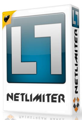 NetLimiter Pro serial number for activation
