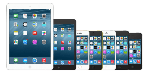 Download free Jailbreaking Tools For Any iOS device & software version