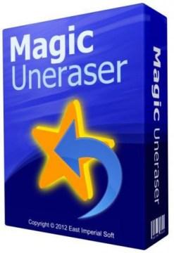 Magic Uneraser crack download