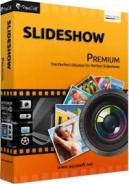 AquaSoft SlideShow Ultimate full crack download