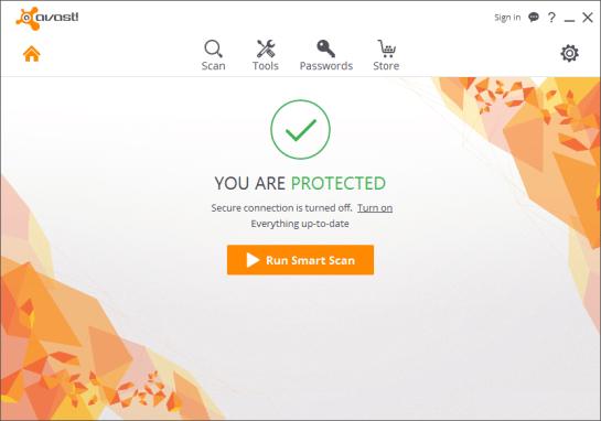 Avast Pro Antivirus crack download
