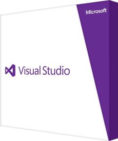 Visual Studio Enterprise serial numbers