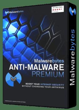 Malwarebytes Anti-Malware Premium crack license key