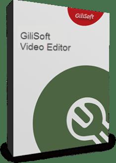GiliSoft Video Editor keygenerator download