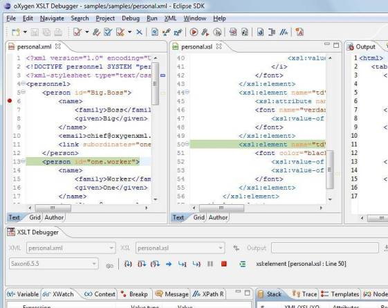 Oxygen XML Editor 20 patch free torrent download