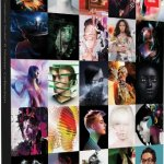 Adobe Creative Suite 6 Master Collection torrent download