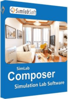 SimLab Composer free download for pc torrent