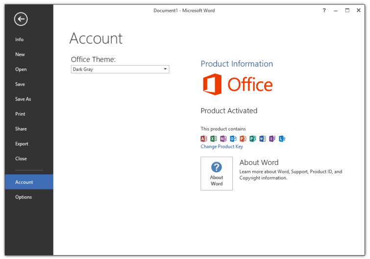 office-2013-sp1-activated.png?resize\u00