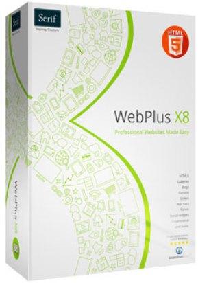 WebPlus crack