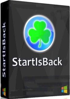 StartIsBack++ crack download