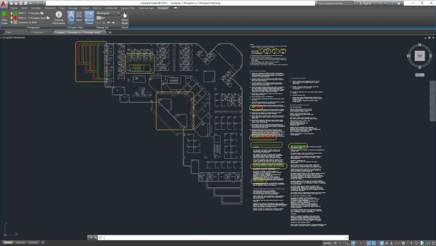 AutoCAD 2019 key generator & patch free download