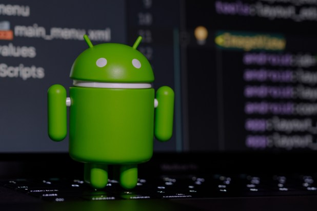 10 ANDROID TIPS FOR GETTING THE MOST FROM YOUR PHONE