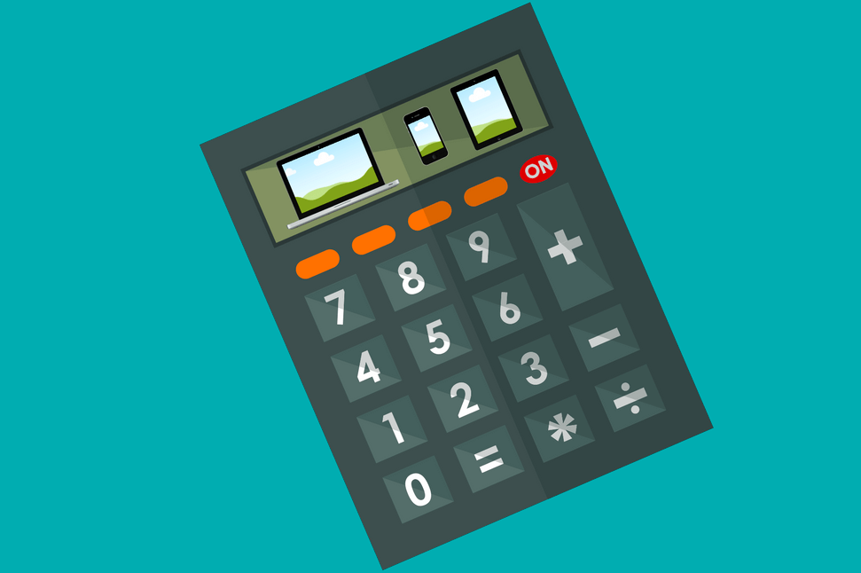 5 Marketing Agency Calculator Ideas to Make Your Agency Stand Out