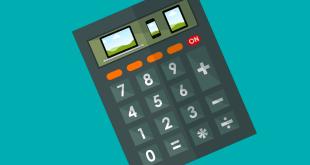 marketing agency calculator