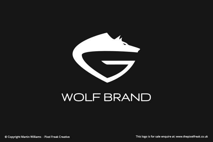 Wolf Brand For Sale