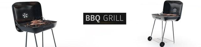 _BBQ-Grill