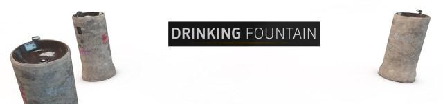 _Drinking-Fountain
