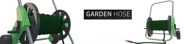 _Garden-Hose