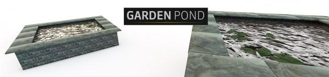 _Garden-Pond