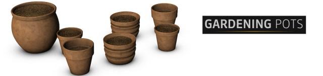 _Gardening-Pots