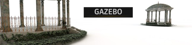 _Gazebo