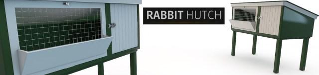 _Rabbit-Hutch