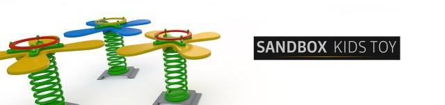 _Sandbox-Kids-Toy