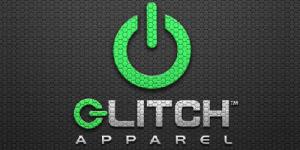 Glitch Apparel