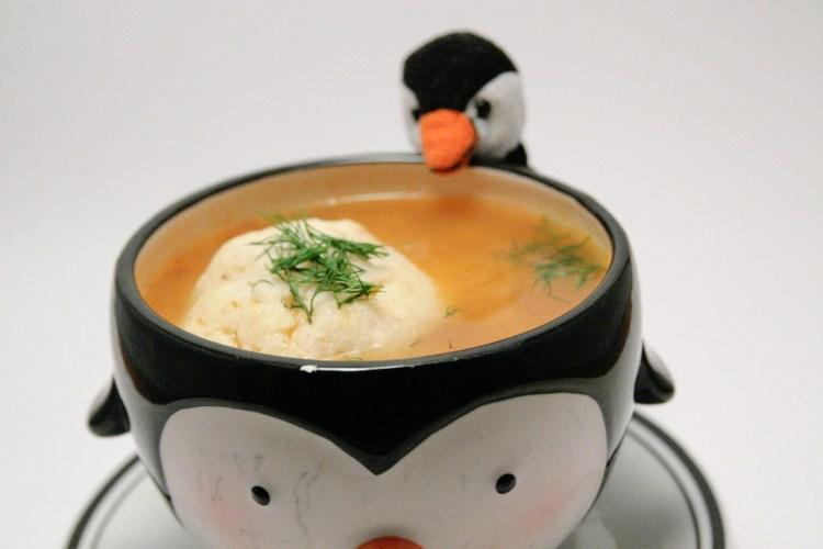 Closeup Jerked Cock and Balls Soup