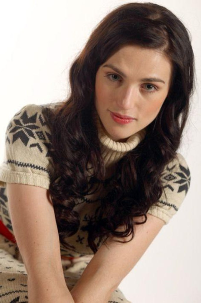 Katie Mcgrath A Princess For Christmas