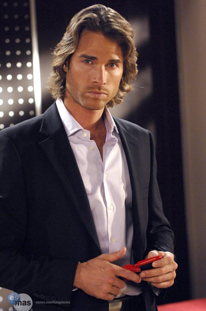 Sebastian Rulli Photo 72 Of 95 Pics Wallpaper Photo