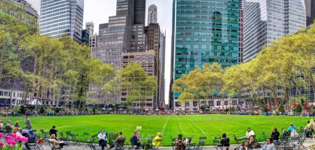 Bryant-Park-Lawn