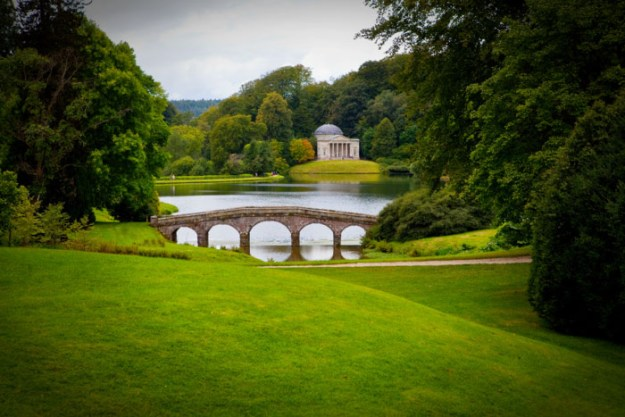Stourhead-wedding-photography-2