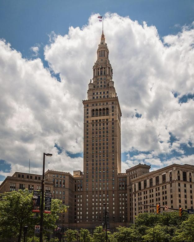 cleveland-terminal-tower-dale-kincaid