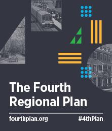 4RP-Fourth-Regional-Plan-460x538-v3