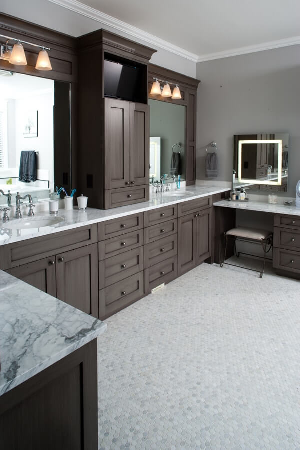 House Plan 161 1044 Luxury Home In Craftsman Shingle