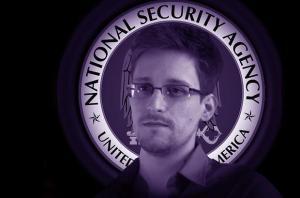 CIA-NSA-Edward-Snowden[1]