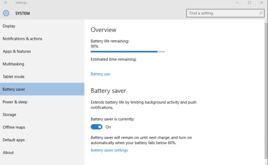 battery-saver_wphx[1]
