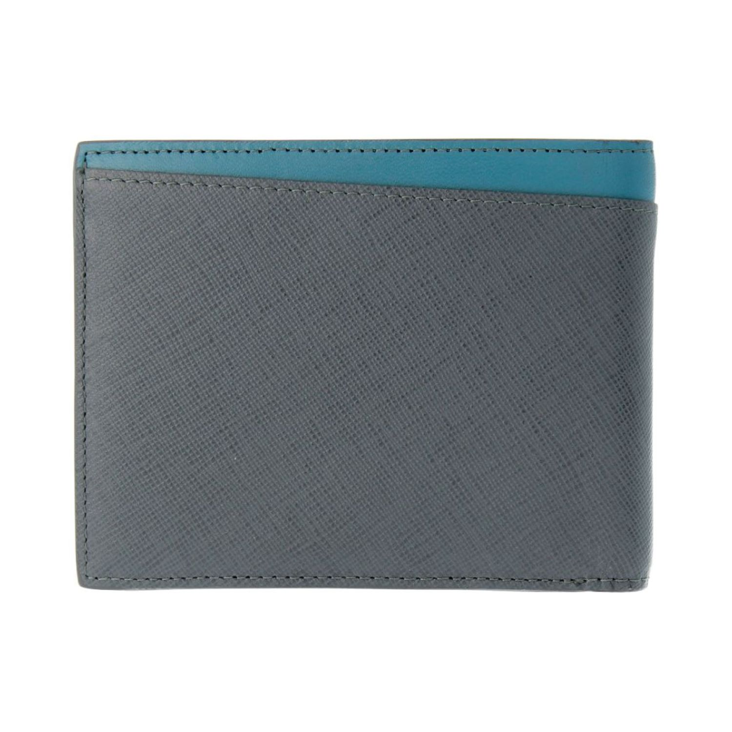 d373dede9163 Buy Crossing Saffiano Transition Bi-Fold Wallet With Coin Pocket ...