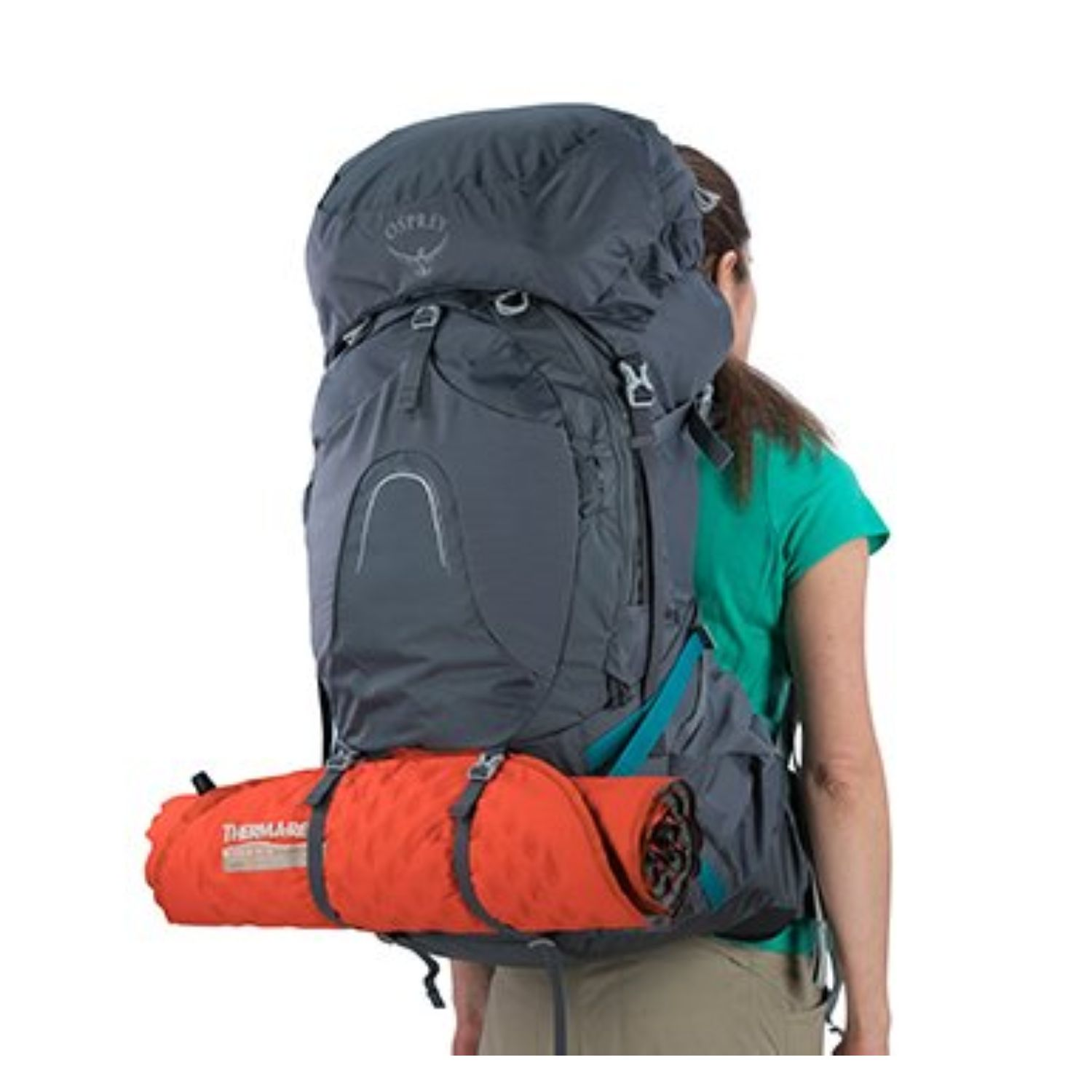 19c29e204d Buy Osprey Aura Ag 65 Backpack Wxs - Vestal Grey in Singapore ...