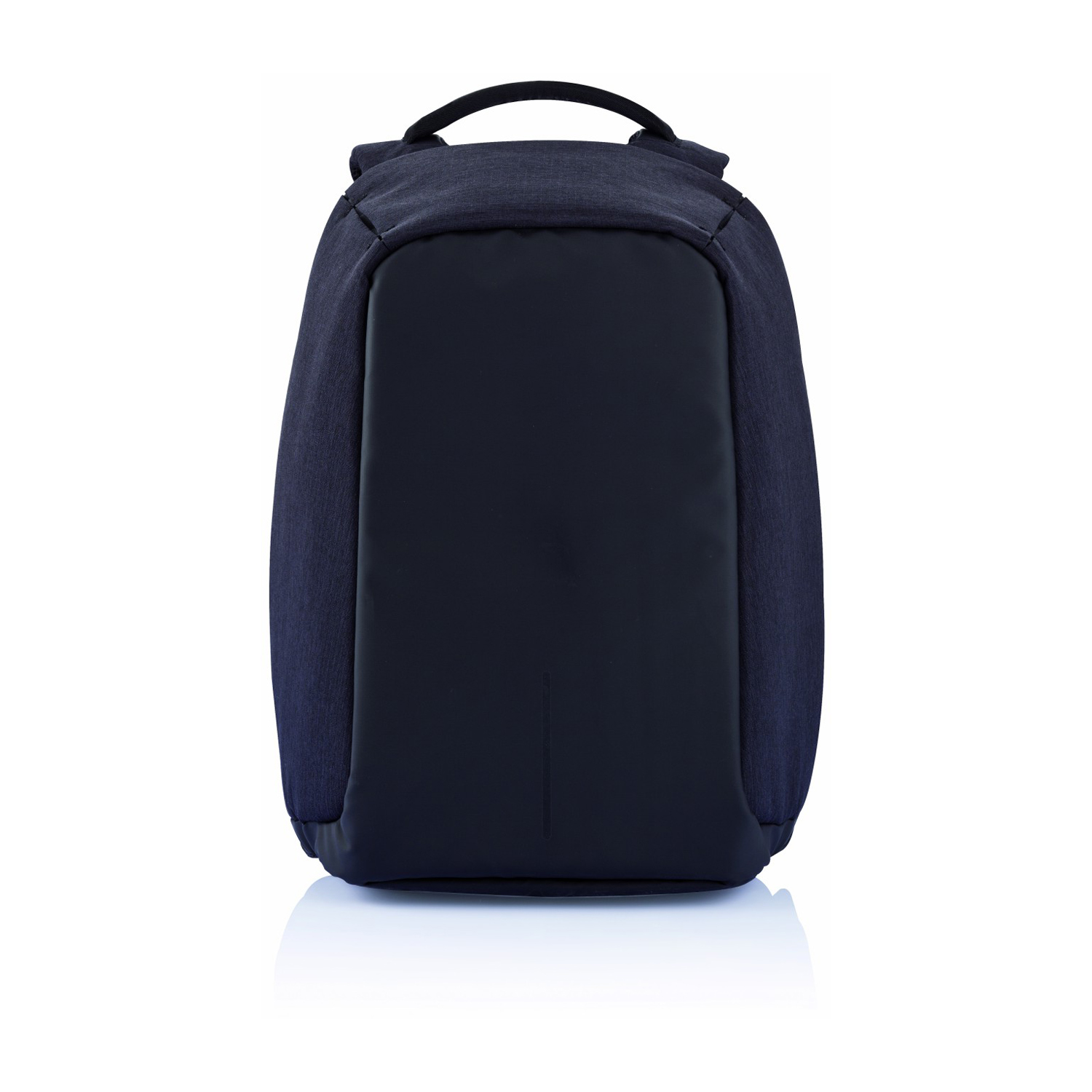 Buy Travel Backpacks in Singapore   Malaysia