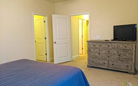 Riverstone Apartments-14