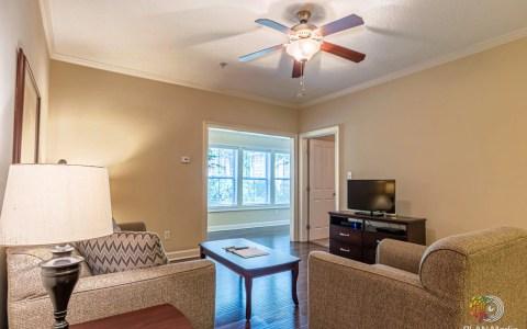 Brigham Woods Apartments-5