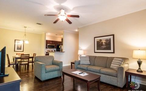 Brigham Woods Apartments-6