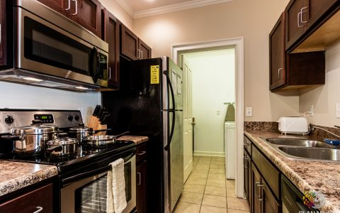 Brigham Woods Apartments-7