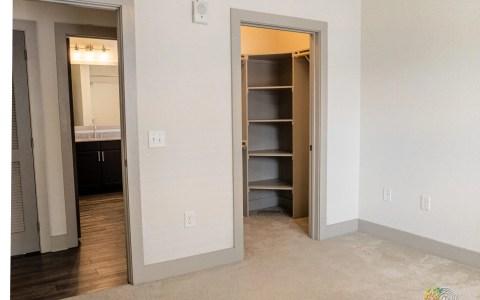 Haywood Reserve Apartments-5
